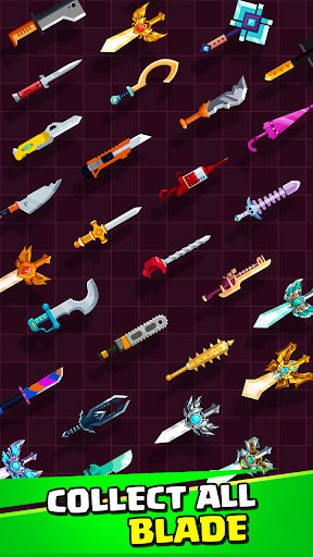 Download Blade.io 1.0.2 APK For Android