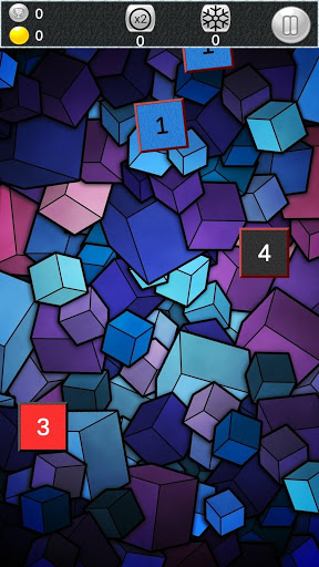 Download Block Breaker 1 APK For Android