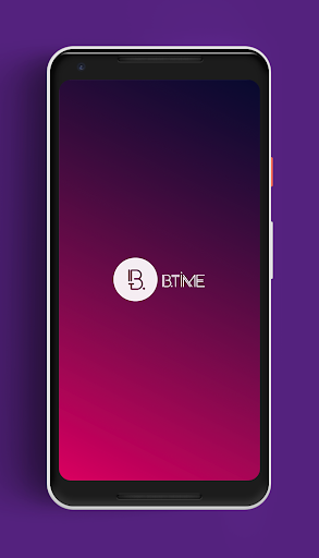 Download Btime 2.21.1 APK For Android