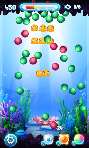 Download Bubble Blast 0.12 APK For Android