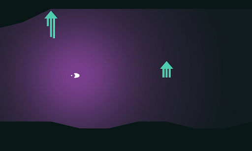 Download Cave Flow 1 APK For Android