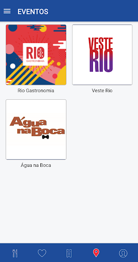 Download Clube O Globo 2001007 APK For Android