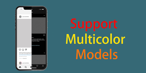 Download Dark Mode Theme for Facebook 5.0 APK For Android