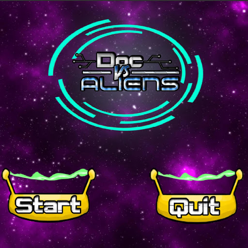 Download Doc Vs Aliens 1.7.2 APK For Android