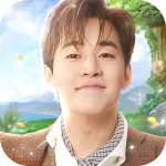 Download 스카이피아 0.0.6 APK For Android