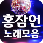 Download 逗點教室 1.1.0 APK For Android