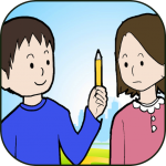 Download 전국화물마당 - 차주용 1.5 APK For Android