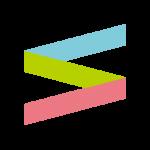 Download 駐車場・コインパーキング検索なら-スマートパーキング(空き情報も掲載) 2.0.6 APK For Android