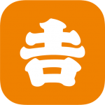 Download 吉野家公式アプリ 4.0.5 APK For Android