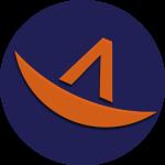Download ALERTABLU 8.66 APK For Android