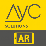 Download AYC: Find the solution 1.7 APK For Android