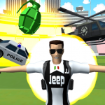 Download Agent Ronaldo7 1.0 APK For Android