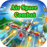 Download Air Space Combat 1.6 APK For Android