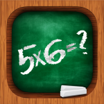 Download Are You Smarter Than A 10 Year Old? 1.2.0 APK For Android