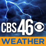 Download Atlanta Weather - CBS46 WGCL v4.35.1.1 APK For Android