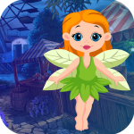 Download Best Escape Games 215 Leaf Angel Rescue Game 1.0.0 APK For Android