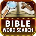Download Bible Word Search 1.0 APK For Android