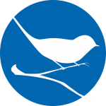 Download Bird Journal 5.1.82 APK For Android
