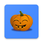 Download Bizarre Halloween 0.1.1 APK For Android
