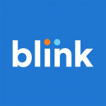 Download Blink Fitness 2.10.0 APK For Android