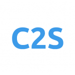 Download C2S 1.217 APK For Android