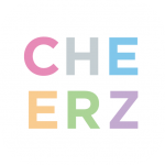 Download CHEERZ 4.5.5 APK For Android