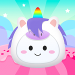 Download Candy Sketch 1.3 APK For Android