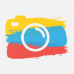 Download Cappic 5.0 APK For Android