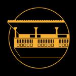Download Casa de los Balcones 1.1.6 APK For Android