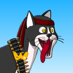 Download Catling Gun 0.6 APK For Android