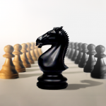 Download Chess 1.7 APK For Android