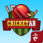 Download Cricket-AR 0.1 APK For Android