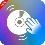 Download DJ Gana: New DJ Songs 2020 & Mp3 Music Player 1.3 APK For Android