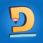 Download Drawize - Draw and Guess 2.5 APK For Android