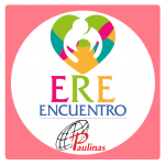 Download ERE 3-5 23 APK For Android