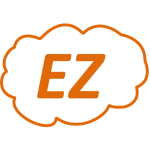 Download EZ Inspections 4.5.57 APK For Android