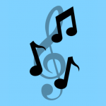 Download Ear Training Game: Relative Pitch 4.0 APK For Android