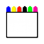 Download English Lucas' Whiteboard 9.3.0 APK For Android