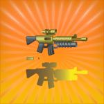 Download Flip Gun 3 APK For Android