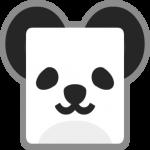 Download Forme si Culori - Desene Bebelusi 1.0 APK For Android