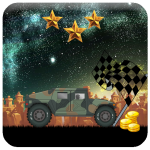 Download Fun Race Adventure 1.1 APK For Android