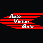 Download Guia Autovision - Automovilismo Argentino 1.0.9 APK For Android