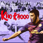 Download Kho Kho Game 19 APK For Android
