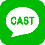 Download LINECAST 2.1.2 APK For Android