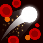 Download Life - Cell Race 1.0.1 APK For Android