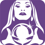 Download Live Psychic Chat Psychic Reading 3.8.3 APK For Android