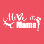 Download MOVE IT MAMA 1.3.0 APK For Android