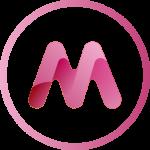 Download 하루뮤직 최신 가요 음악 노래 무료 듣기 MP3 뮤직비디오 공짜 다운 어플 앱 1.0.4 APK For Android