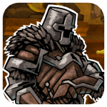 Download Merchant Heroes .052 APK For Android