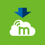 Download MobiConnect MDM installer 1.3.40173 (19e0981) APK For Android